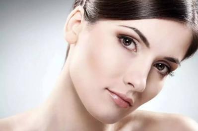 彩光嫩肤能坚持多久时间 皮肤美白其实并不难
