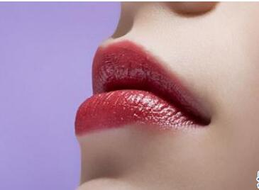漂唇提升唇部美感过程是如何的 漂唇过程感受怎么样
