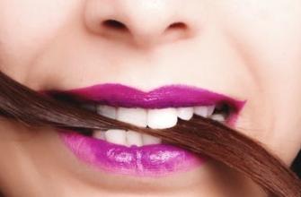 想要修薄厚唇需要通过什么方式 厚唇改薄怎么做