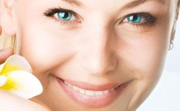 想要好气色要怎么样实现 光子嫩肤有哪些功效