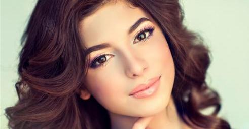 面部吸脂要戴面罩多久 吸脂后多久能消肿