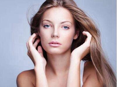 脸型的改善颜值的提升 下颌角整形优点是怎么样的