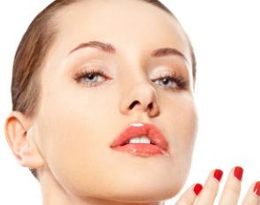想要标准漂亮的好看脸型 做下颌角整形需要多少钱