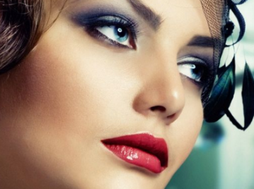 厚唇影响嘴唇的美观 做厚唇改薄优势是什么 会留疤吗