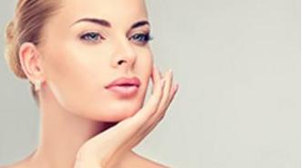 下颌角切除一般多少钱 美化容颜从此刻开始