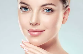 皮肤白皙和水嫩应该怎么样实现 彩光嫩肤有什么优点