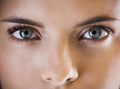 眉毛种植多少钱 设计好看眉型 无隐形消费
