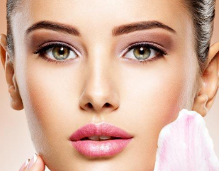 激光祛眼袋需要几个疗程 去除眼袋保持年轻