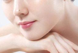 面部吸脂效果看得见 让面容美丽散发更多自信