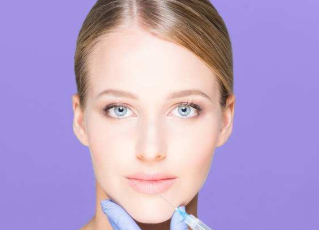 光子嫩肤的作用有哪些 治疗之后肌肤要怎么护理