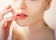 面部吸脂的价格是多少钱 吸脂瘦脸优势是怎么样的