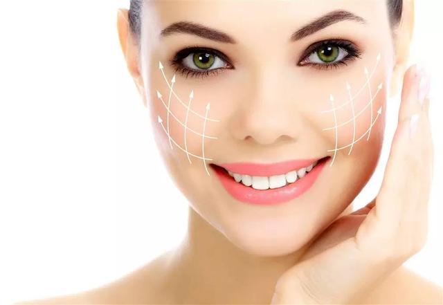 面部吸脂瘦脸效果  打造精致五官 吸收魅力