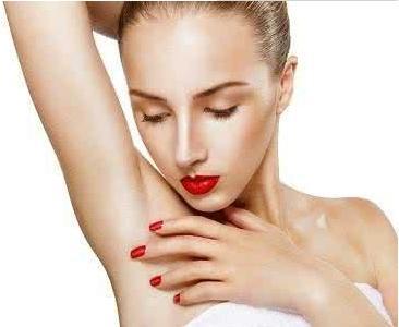 手臂吸脂的费用一般是多少钱 手臂吸脂后多久能够恢复