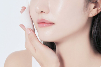 提升肤质彩光嫩肤有效果吗 价格和什么有关呢