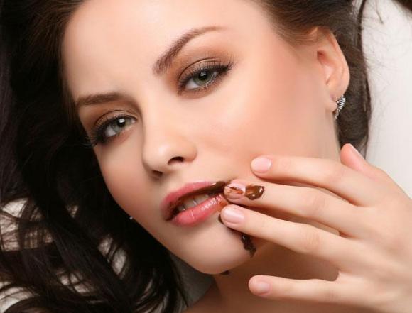 吸脂减肥面部 瘦脸过程有哪些 打造小V脸