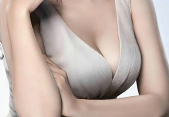 巨乳缩小术的手术过程复杂吗 让身材保持美观