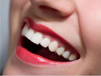 牙齿种植术人人都适合做吗 一般价格需要多少钱呢