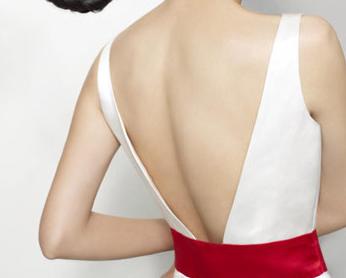 2021瘦背价格表 背部吸脂恢复多久 拥有迷人背影