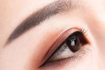 种植眉毛大概需要花费多少钱 眉毛种植的过程是怎么样的