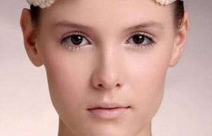下颌角整形方式怎么样 适应人群有哪些呢