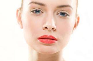 面部除皱如何做比较有效 电波拉皮除皱过程怎么样