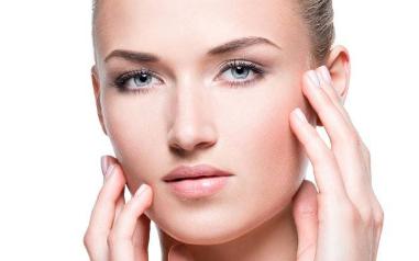 光子嫩肤能亮白肤质吗 光子嫩肤的效果可以维持多久