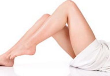 小腿吸脂费用多少 吸脂瘦腿好吗