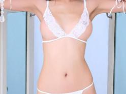 胸整形 假体隆胸多少钱 假体隆胸后能哺乳吗