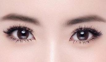 眉毛种植都要做几次才行 种植后做好术后护理