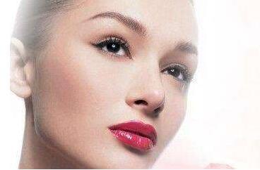 怎么种植眉毛更好看 眉毛种植有哪几种方式呢