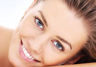 脸型的调整对于美丽是关键 下颌角整形过程怎么样