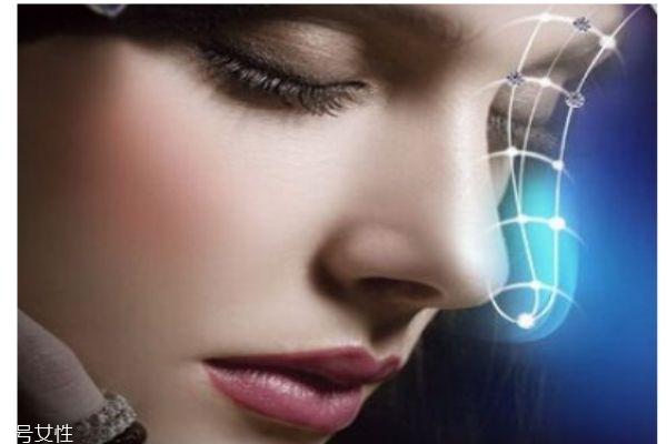 纹唇时需要注意什么 纹唇过程会不会痛