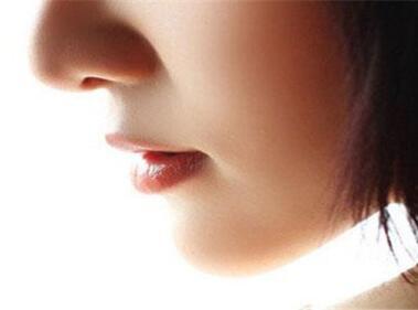做鼻尖整形有哪些禁忌症吗 手术的优势是什么