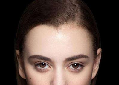 眉毛的稀疏问题如何解决 做眉毛种植是否有效