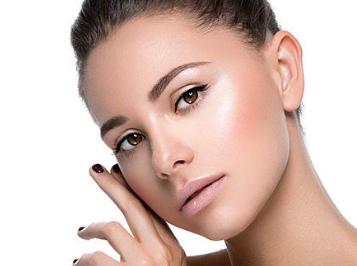 激光祛斑会不会伤害肌肤 祛斑的价格是多少钱 有什么优势