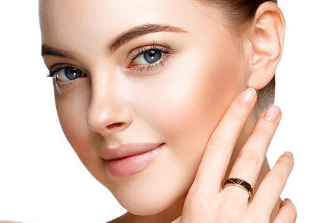 2021射频除皱多少钱 祛除细纹 让肌肤变得细腻