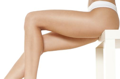 小腿肚子吸脂 瘦小腿价格表 安全不反弹
