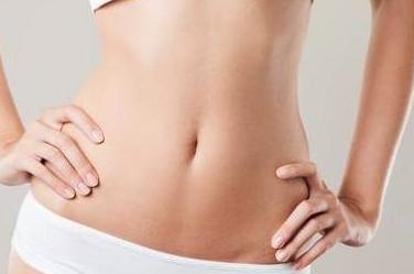 腹部吸脂术后会凹陷吗 手术的功效是什么 如何进行护理