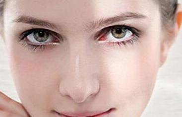 肌肤暗沉怎么样改善 光子嫩肤有怎么样的功效