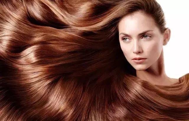 头发种植手术术前有哪些准备 重获自信美发