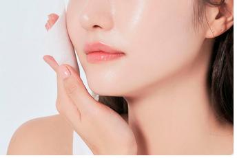 面部吸脂后皮肤会松弛吗 面部整形特点是什么