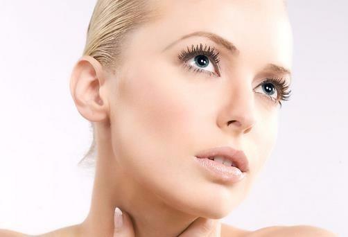 鼻尖整形的方法   自然吗  提升颜值形象