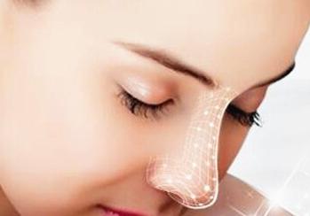面容美感鼻子是关键 鼻翼缩小提升鼻部整体美感