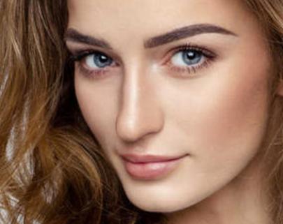 2021纹眉毛要多少钱 立体精致 植物色料