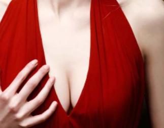 乳房下垂有哪些类型 乳房下垂矫正让你变自信