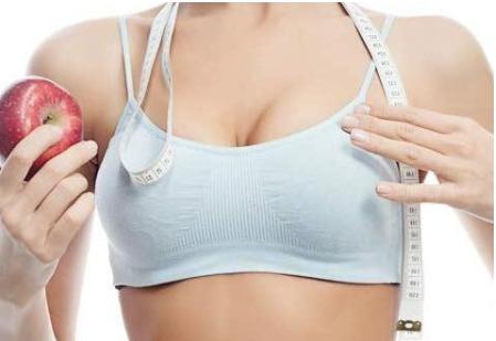 乳房太大可以调整吗 巨乳缩小术会不会影响哺乳