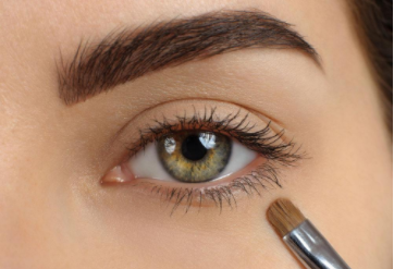 做睫毛种植对眼睛有伤害吗 种植睫毛原理是什么