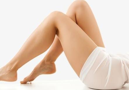 瘦小腿 小腿减肥吸脂多少钱 摆脱小粗腿