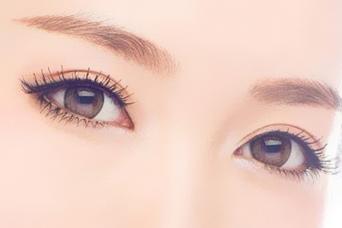 眉毛种植对身体状况有要求吗 种植后还要画眉吗