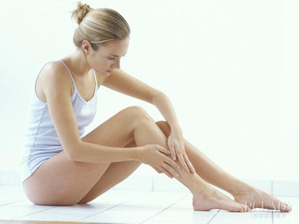 大腿吸脂会不会反弹  打造自然纤细美腿